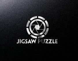 nº 1 pour Amazon Listing Product Photo Image - Jigsaw Puzzle par rowdyrathore99