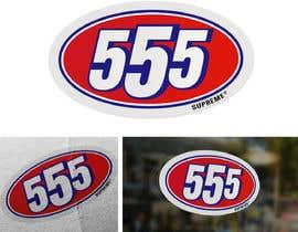 #85 untuk Free $$ Logo oleh DonnaMoawad