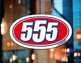 #95 untuk Free $$ Logo oleh paulall