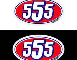 #89 untuk Free $$ Logo oleh Aadarshsharma