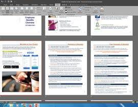 #6 untuk Powerpoint / Add Page Numbers oleh mm36935