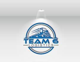 #107 untuk Logo and business Card design oleh nu5167256