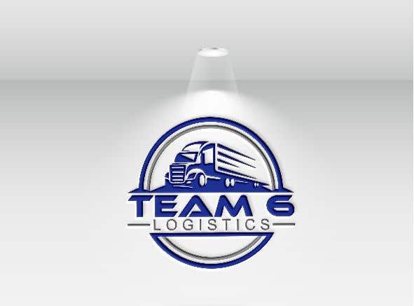 Penyertaan Peraduan #                                        125                                      untuk                                         Logo and business Card design