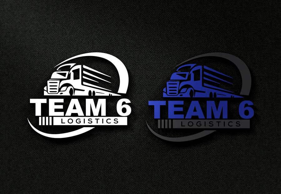 Penyertaan Peraduan #                                        128                                      untuk                                         Logo and business Card design