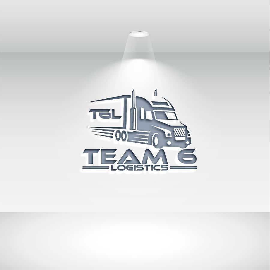 Penyertaan Peraduan #                                        99                                      untuk                                         Logo and business Card design