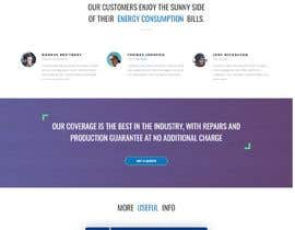 #51 for Build a website by itkhabir