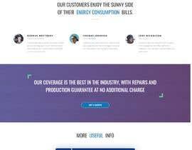 #51 cho Build a website bởi itkhabir