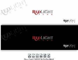 Nro 61 kilpailuun Design a logo for a Adult xxx crowd funding website käyttäjältä alejandrorosario