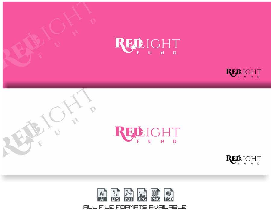 Konkurrenceindlæg #                                        71                                      for                                         Design a logo for a Adult xxx crowd funding website