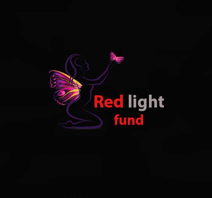 Konkurrenceindlæg #                                        55                                      for                                         Design a logo for a Adult xxx crowd funding website