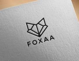 #387 untuk Design a Logo - 01/03/2021 18:16 EST oleh mstjelekha4342