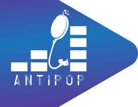 Nro 15 kilpailuun Logo for application käyttäjältä Graphicsbuildr