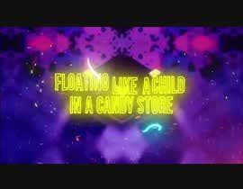 RadwansTwins tarafından 30 Second Promo Teaser Video (Cut From Existing Video) - Example Included için no 23