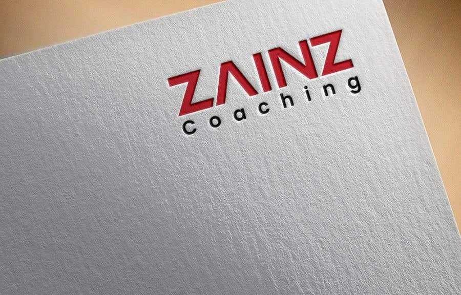 Kilpailutyö #                                        82                                      kilpailussa                                         Business Logo