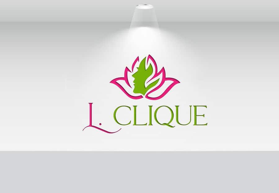 Konkurrenceindlæg #                                        97                                      for                                         L. Clique .
