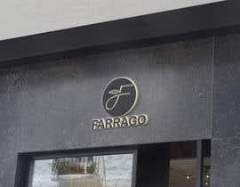#375 для Company Logo: Farrago CBD от wwwanukul