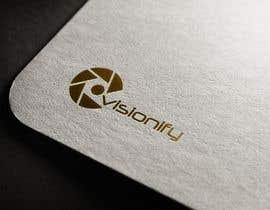 #229 pentru Logo for a startup de către jesmin579559