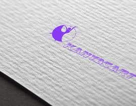 #221 untuk Logo Design oleh Majeeddajal