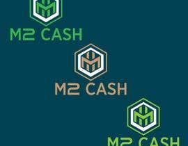 Nro 641 kilpailuun Logo for Crypto Coin käyttäjältä ahamedniloy16042