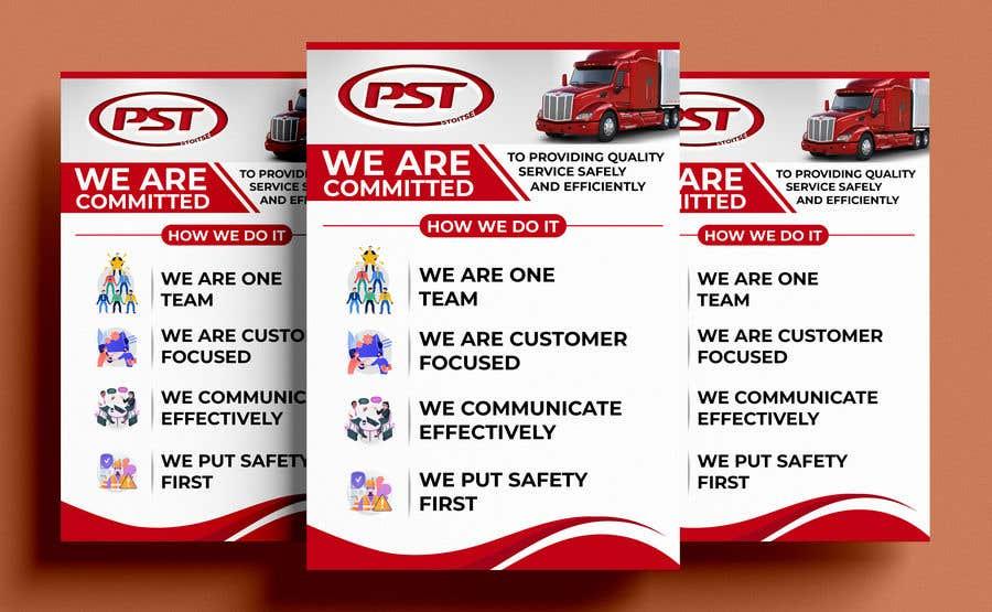 Конкурсная заявка №                                        56                                      для                                         Commitment Statement
