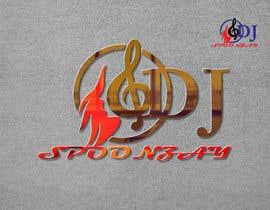 #132 for Design me a logo - 02/03/2021 09:47 EST af mamunahamed1