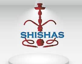 #25 untuk Design me a logo oleh mstmarufjahan