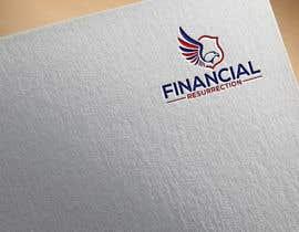 #291 untuk Make a logo for my business oleh nishatahmed4050
