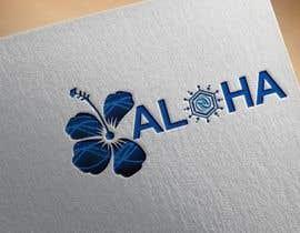 estikashamia tarafından ALOHA team logo için no 757
