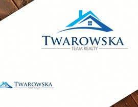 #126 untuk Logo for real estate oleh Zattoat