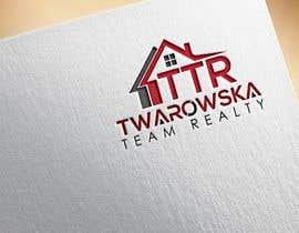 #98 untuk Logo for real estate oleh mdshahajan197007