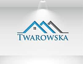 #217 untuk Logo for real estate oleh habibabgd