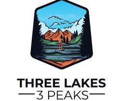 #51 untuk Design a logo for an adventure challenge oleh Designnwala
