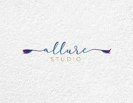 #130 untuk Beauty studio Logo and business card oleh sdesignworld