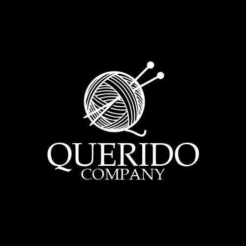 Конкурсная заявка №                                        78                                      для                                         Brand Logo - Querido Company