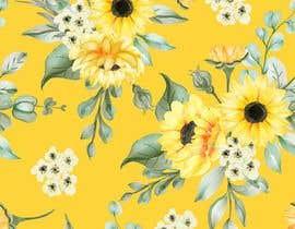 #21 cho Flower Pattern bởi Designnwala