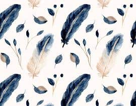 #17 cho Flower Pattern bởi sdesignworld