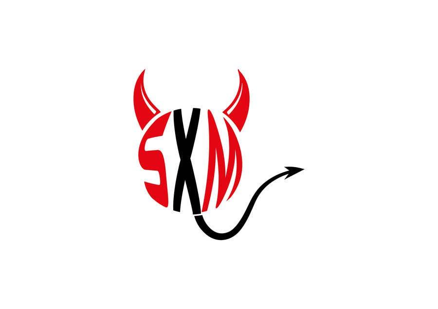 Proposition n°                                        53                                      du concours                                         logo restyling - 02/03/2021 17:24 EST