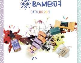 #16 untuk Design our new Product Catalogue oleh fdegrati