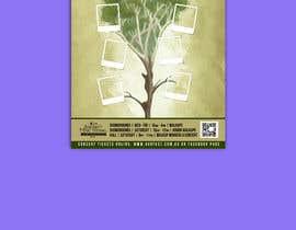 #8 untuk Blackbutt Music Festival Poster oleh gkhaus