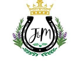 JohnGoldx tarafından creating a family crest için no 26