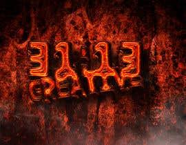 #115 untuk 31:13 Creative Logo Design oleh gilopez