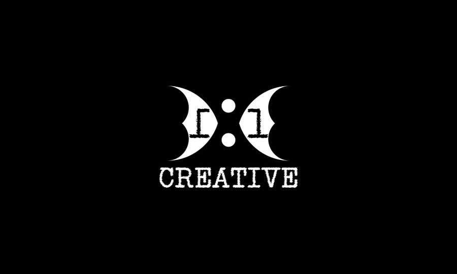 Penyertaan Peraduan #                                        110                                      untuk                                         31:13 Creative Logo Design