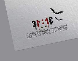 #114 untuk 31:13 Creative Logo Design oleh anikkumer87757