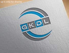 #105 untuk Logo for a holding company oleh abdurrouf1739