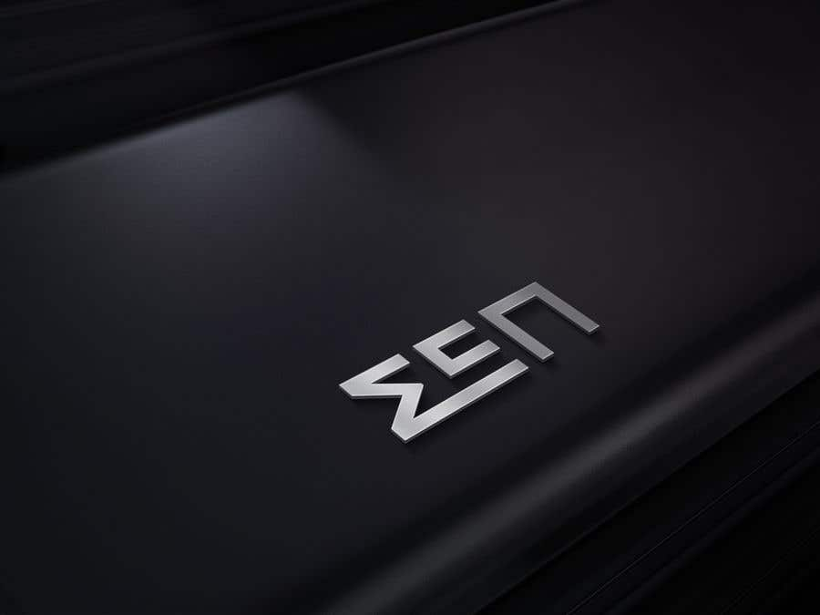"""Intrarea #                                        12                                      pentru concursul """"                                        create a logo - 03/03/2021 08:07 EST                                     """""""