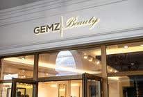 Proposition n° 265 du concours Graphic Design pour GemzBeauty