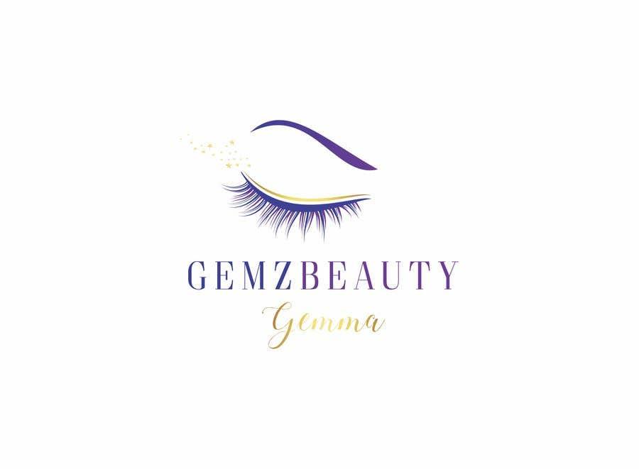 Proposition n°                                        26                                      du concours                                         GemzBeauty