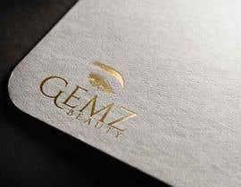 #79 for GemzBeauty by yamilhanifa2018
