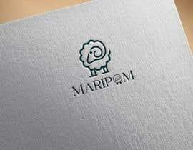 #1 para Logo para marca de complementos de moda de sujanarahman
