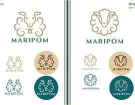 #54 para Logo para marca de complementos de moda de zamendi